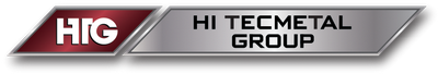 HI TecMetal Group Cleveland Ohio Brazing, Welding & Metal Thermal Treatment Services